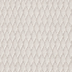 DORMA - 463 | Drapery fabrics | Création Baumann