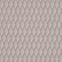 DORMA - 464 | Curtain fabrics | Création Baumann