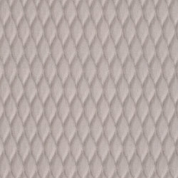 DORMA - 464 | Tejidos para cortinas | Création Baumann