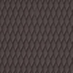 DORMA - 466 | Curtain fabrics | Création Baumann