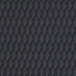 DORMA - 467 | Vorhangstoffe | Création Baumann