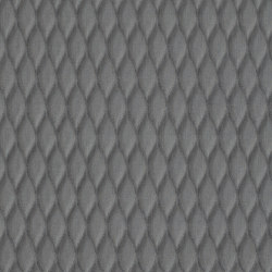 DORMA - 468 | Tejidos para cortinas | Création Baumann