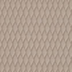 DORMA - 469 | Tessuti tende | Création Baumann