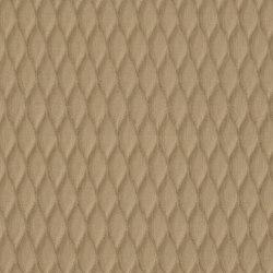 DORMA - 470 | Drapery fabrics | Création Baumann