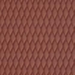 DORMA - 471 | Curtain fabrics | Création Baumann