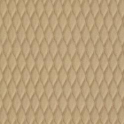 DORMA - 473 | Tejidos para cortinas | Création Baumann