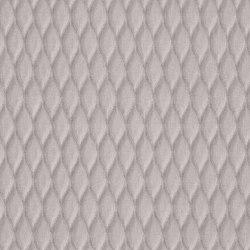 DORMA - 474 | Drapery fabrics | Création Baumann