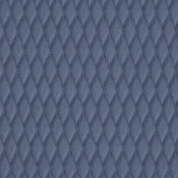 DORMA - 475 | Drapery fabrics | Création Baumann
