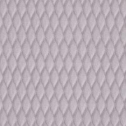 DORMA - 476 | Curtain fabrics | Création Baumann