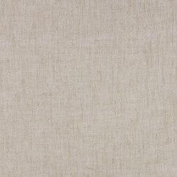 FILINO COLOR II - 23 | Drapery fabrics | Création Baumann