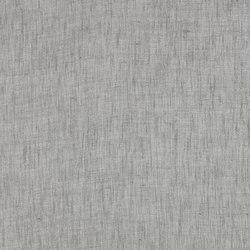 FILINO COLOR II - 28 | Drapery fabrics | Création Baumann