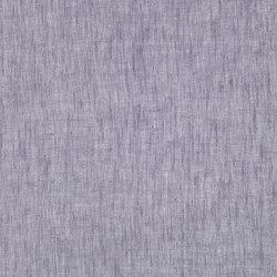 FILINO COLOR II - 31 | Drapery fabrics | Création Baumann
