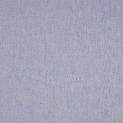 FILINO COLOR II - 35 | Tejidos para cortinas | Création Baumann