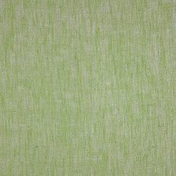 FILINO COLOR II - 40 | Drapery fabrics | Création Baumann