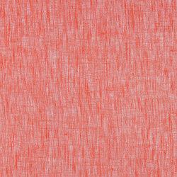 FILINO COLOR II - 44 | Drapery fabrics | Création Baumann