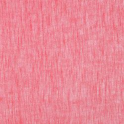 FILINO COLOR II - 45 | Drapery fabrics | Création Baumann