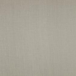 FILINO COLOR II - 52 | Drapery fabrics | Création Baumann