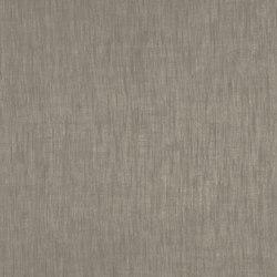 FILINO COLOR II - 53 | Drapery fabrics | Création Baumann