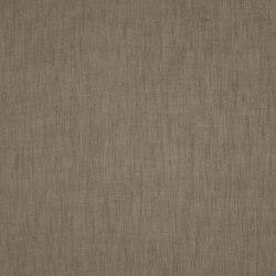 FILINO COLOR II - 54 | Curtain fabrics | Création Baumann