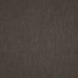 FILINO COLOR II - 55 | Curtain fabrics | Création Baumann