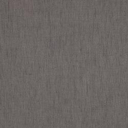 FILINO COLOR II - 56 | Curtain fabrics | Création Baumann