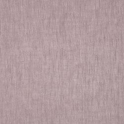 FILINO COLOR II - 57 | Drapery fabrics | Création Baumann