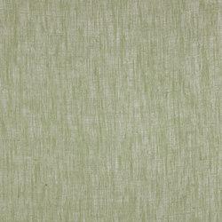 FILINO COLOR II - 63 | Curtain fabrics | Création Baumann
