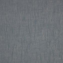 FILINO COLOR II - 66 | Drapery fabrics | Création Baumann