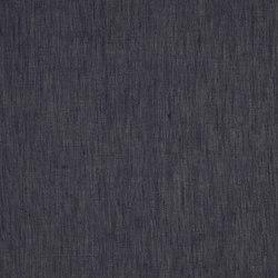 FILINO COLOR II - 67 | Drapery fabrics | Création Baumann