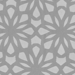 KARAT - 101 | Drapery fabrics | Création Baumann