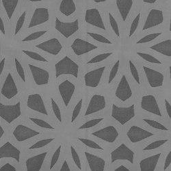 KARAT - 102 | Tessuti tende | Création Baumann