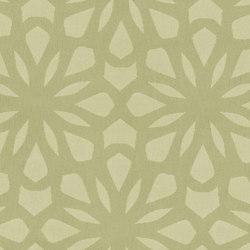 KARAT - 121 | Tejidos para cortinas | Création Baumann