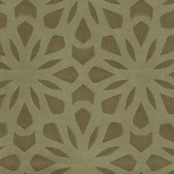 KARAT - 122 | Tissus pour rideaux | Création Baumann
