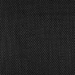 LEONE - 71 | Tejidos para cortinas | Création Baumann