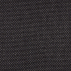 LEONE - 72 | Vorhangstoffe | Création Baumann