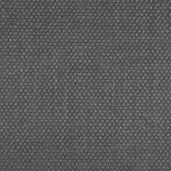 LEONE - 73 | Vorhangstoffe | Création Baumann