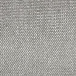 LEONE - 74 | Tejidos para cortinas | Création Baumann