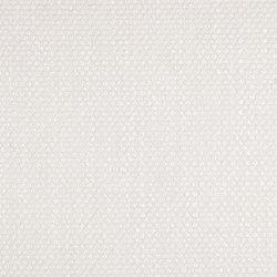 LEONE - 75 | Tejidos decorativos | Création Baumann