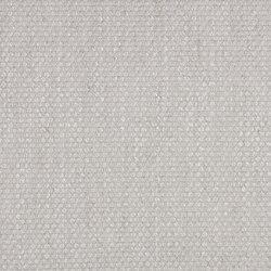 LEONE - 76 | Tejidos para cortinas | Création Baumann