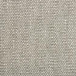 LEONE - 77 | Drapery fabrics | Création Baumann
