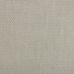 LEONE - 77 | Vorhangstoffe | Création Baumann