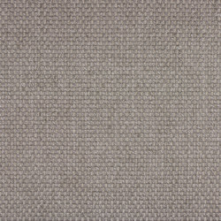 LEONE - 78 | Tejidos para cortinas | Création Baumann