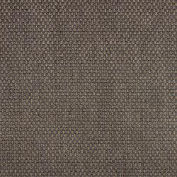 LEONE - 79 | Vorhangstoffe | Création Baumann