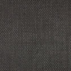 LEONE - 80 | Drapery fabrics | Création Baumann