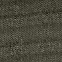 LEONE - 81 | Vorhangstoffe | Création Baumann