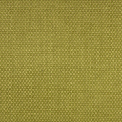 LEONE - 82 | Drapery fabrics | Création Baumann