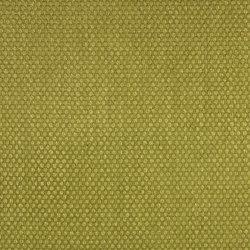 LEONE - 82 | Vorhangstoffe | Création Baumann