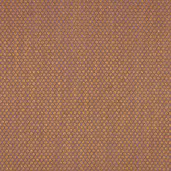 LEONE - 84 | Tessuti tende | Création Baumann
