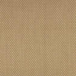 LEONE - 85 | Curtain fabrics | Création Baumann