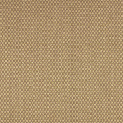 LEONE - 85 | Tejidos para cortinas | Création Baumann